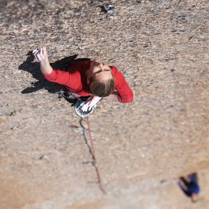 climbing injuries collateral ligament injuries beth rodden